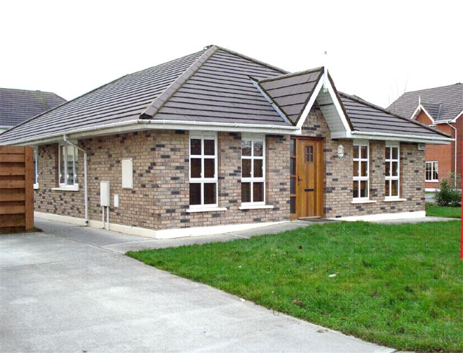 Main image for Ballin Ri, Collins Lane, Tullamore, Offaly
