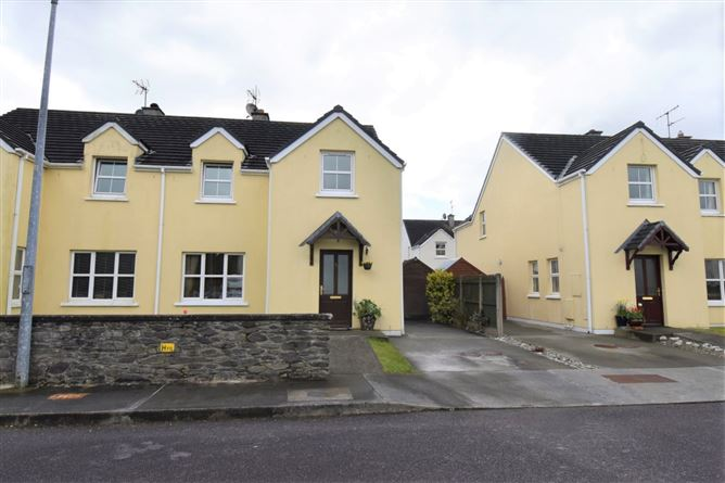 Main image for 27 The Moorings, Skibbereen, West Cork