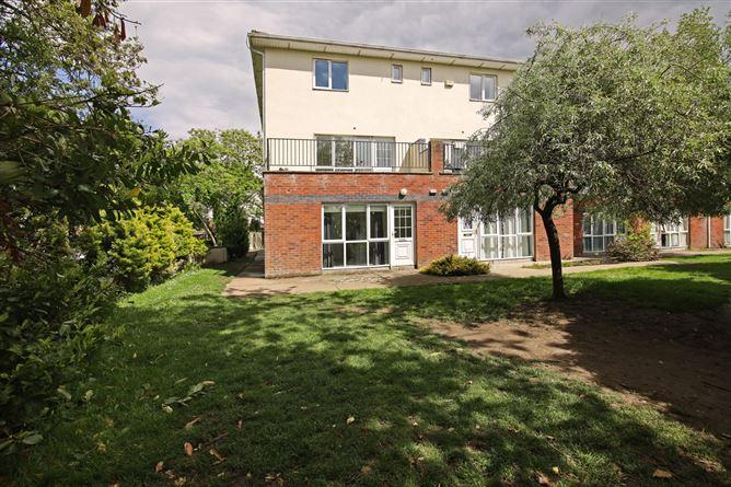 Main image for 88 Millbrook, Johnstown, Navan, Meath, C15 PK74