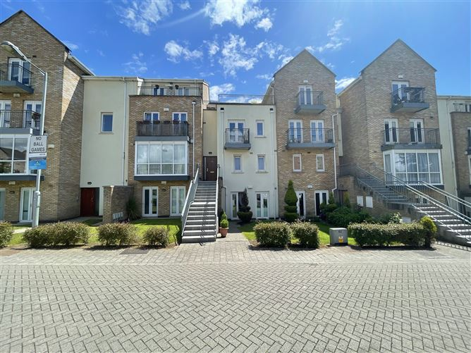 Main image for 79 Bantry Square, Waterville, Blanchardstown, Dublin 15
