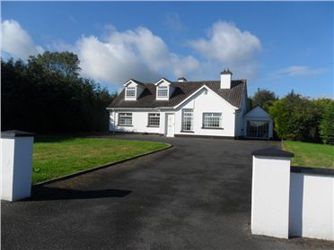 Derrymore Upper, Roscrea, Tipperary