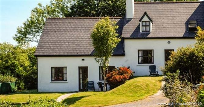 Main image for Oysterhaven Holiday Cottages,Kinsale,  Cork, Ireland