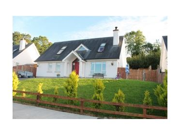 Photo of 17 Deerpark View, Ballymacarbry, Waterford