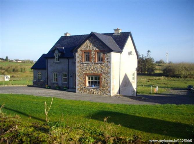 Kilcolman, Ardagh, Limerick