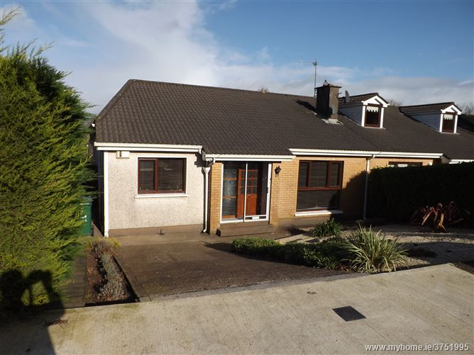 3 Manor Drive, Thornbury Heights, Rochestown, Cork City