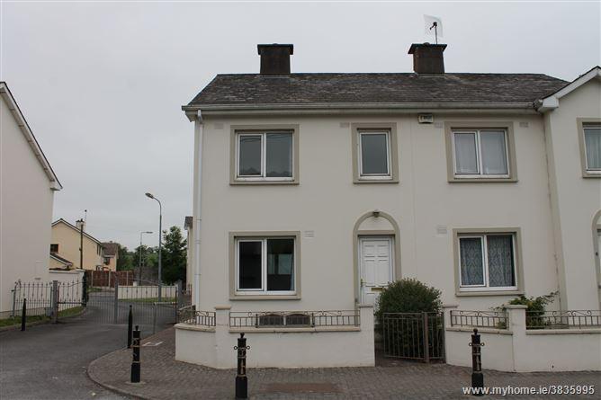 3 Na Túir, Cork Street, Macroom, Cork