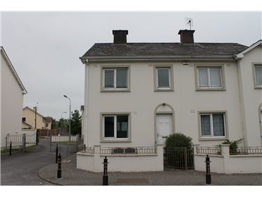 Photo of 3 Na Túir, Cork Street, Macroom, Cork