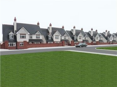Main image of Hill Farm, Model Farm Road, Cork City