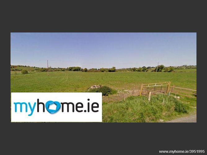 Herbertstown, Kilmallock, Co. Limerick
