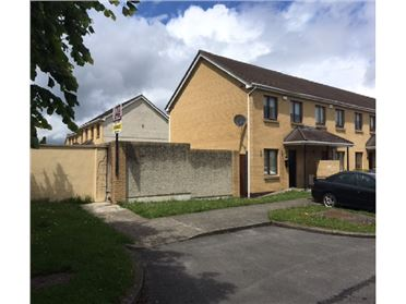 Photo of Russell Grove, Tallaght, Dublin 24