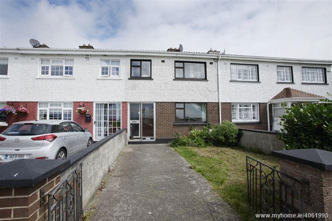2 Strandmill Avenue, Portmarnock, County Dublin