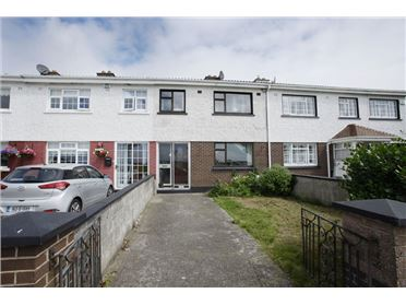 Photo of 2 Strandmill Avenue, Portmarnock, County Dublin
