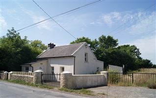 Cocklestrand Cottage, Kiltra, Wellingtonbridge, Wexford