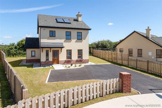 Photo of No. 6 Hollyfield, Bridgetown, Wexford