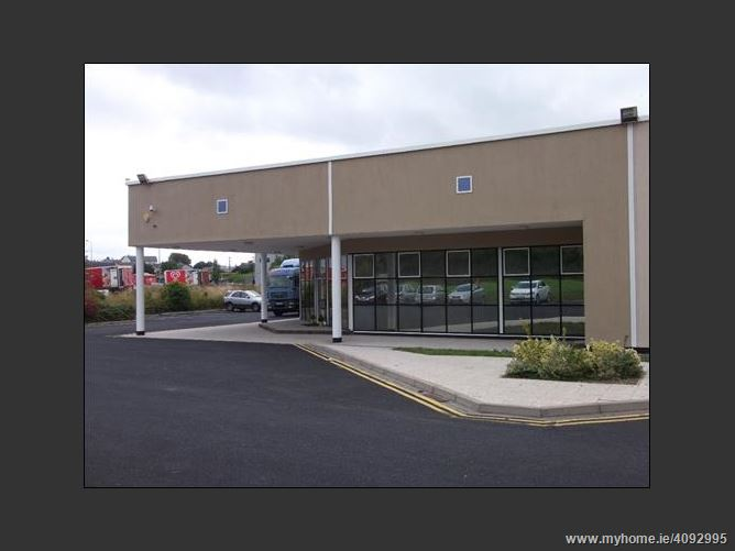 Main image for N21 Enterprise Park, Rathkeale, Limerick