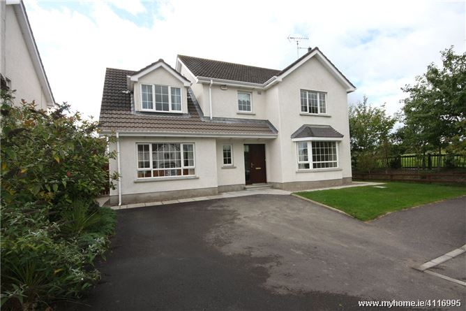 95 Rathmount, Blackrock, Co. Louth