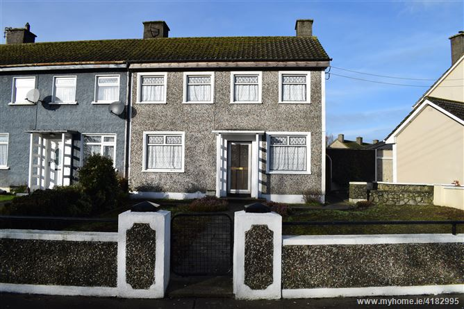 Property image of 63 Pairc Mhuire, Tullow, Carlow