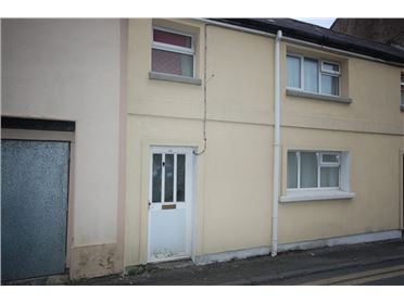 Photo of 17b Beau Street, Waterford City, Waterford