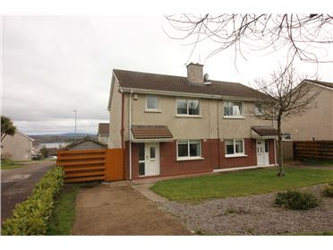 Photo of 17 Larchfield Rise, Youghal, Cork