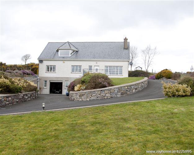 Main image for Knocknacrothy, Pallasgreen, Limerick