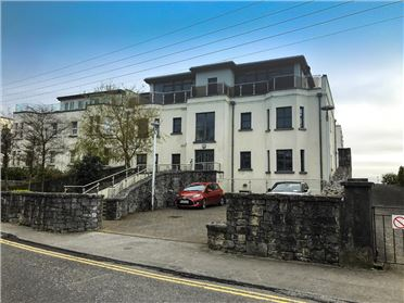 Photo of 6 Croit na Mara, Salthill, Galway City