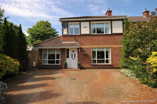 47 Ferncourt Green, Firhouse,   Dublin 24