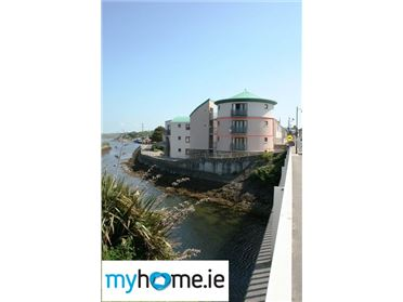 Photo of American Street, Belmullet, Co. Mayo
