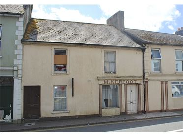 Main image of 12/13 Church Street, Cappoquin, Co Waterford