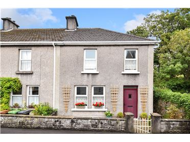 Photo of 8 Devon Park, Lower Salthill, Galway