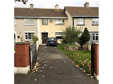 Photo of 6 Allenton Way, Tallaght, Dublin 24