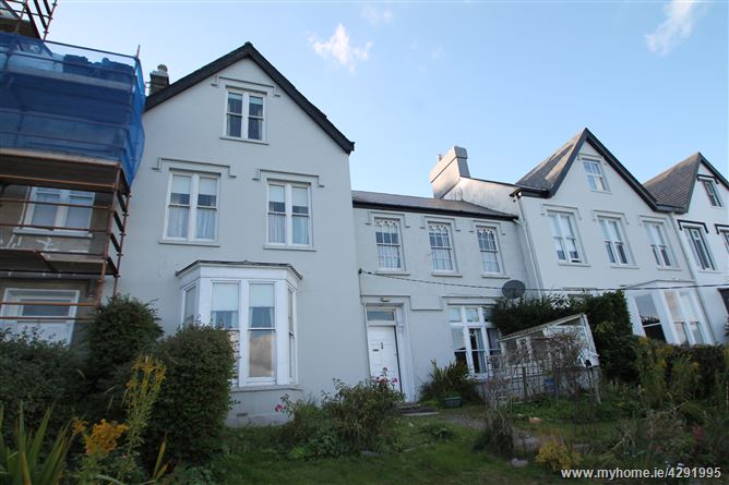 Main image for 3 Glenbrook Place, Glenbrook, Passage West, Cork City, Cork