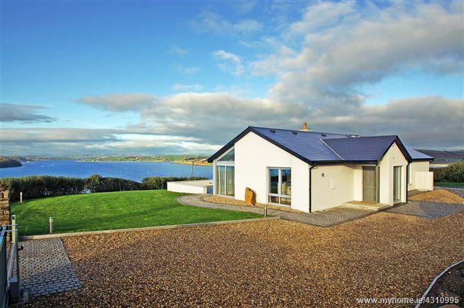 Main image for Coolmain Point (481), Kilbrittain, Cork