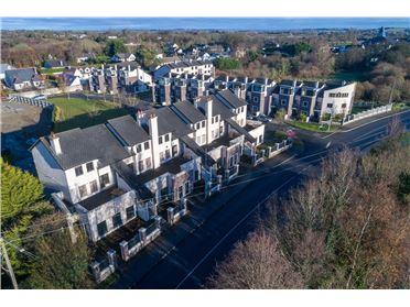 Photo of 12 Glenatore, Athlone, Co. Westmeath, N37 A782