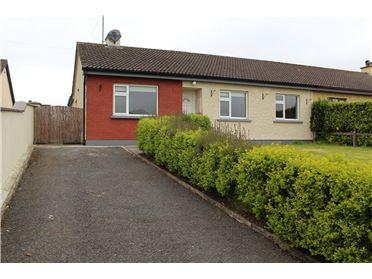 Photo of 11 New Road, Ballyknockan, Leighlinbridge, Co Carlow, R93KX33