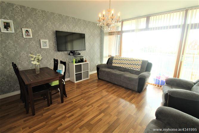 Main image for 19 Corofin House, Clare Village, Clarehall, Dublin 17