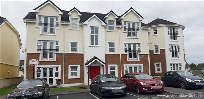 Image for 23 Cluain Riocard, Headford Road, Galway