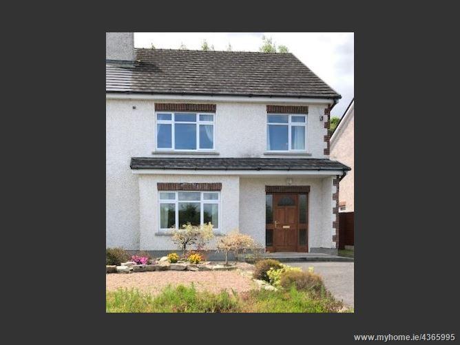 Main image for Carraig Ard, Carrick-on-Shannon, Leitrim