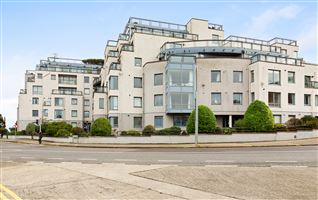 5 The Anchorage, Clarence Street, Dun Laoghaire, Dun Laoghaire, Dublin