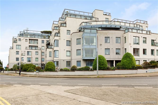 Main image for 5 The Anchorage, Clarence Street, Dun Laoghaire, Dun Laoghaire, Dublin