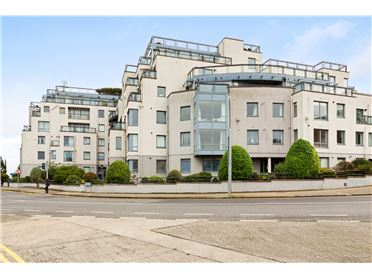 Main image of 5 The Anchorage, Clarence Street, Dun Laoghaire, Dun Laoghaire, Dublin