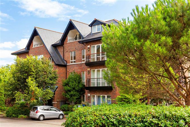 Main image for 38 Woodview, Mount Merrion Avenue, Blackrock, Co. Dublin