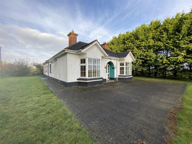 Main image for Forgestown, Moycarkey, Cashel, Tipperary