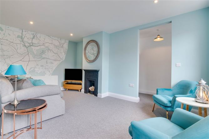 Main image for Amber Cottage,SOUTHWOLD,Suffolk,United Kingdom