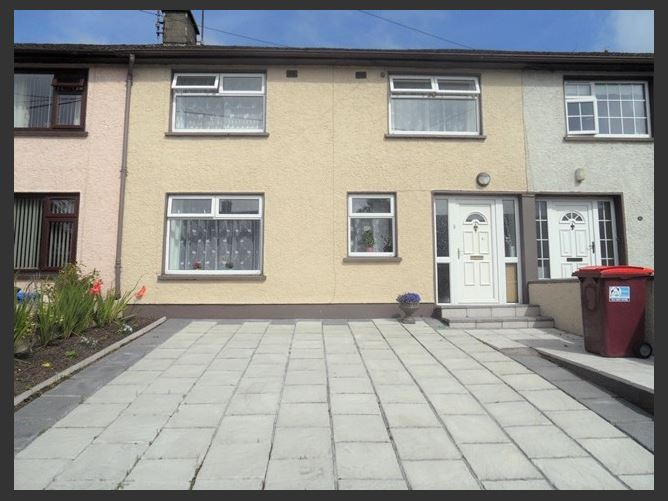 Main image for 26 Tully , Monaghan Town, Monaghan
