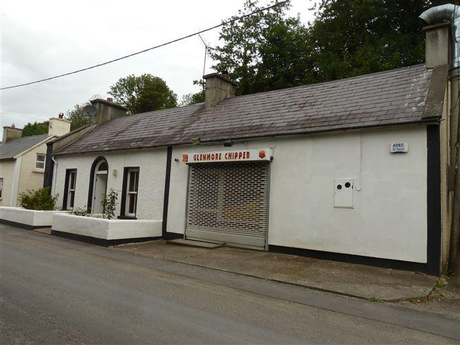 Main image for Cappagh, Glenmore, Kilkenny