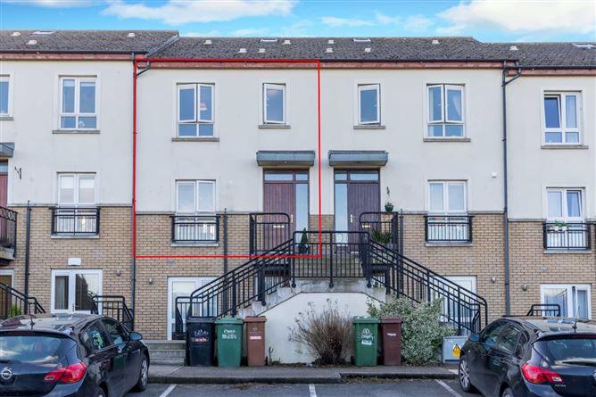 Main image for 5 Jugback Terrace, Swords, Co. Dublin
