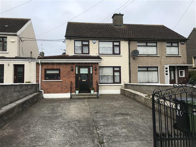 Main image for 20 Clifden Road, Ballyfermot,   Dublin 10