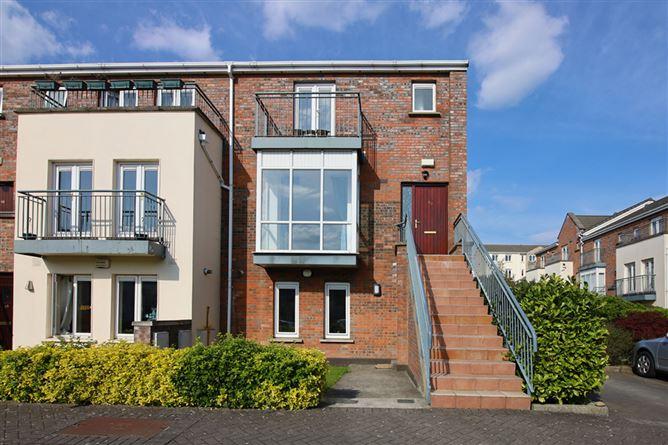 Main image for 52 Blasket Square, Waterville, Blanchardstown, Dublin 15
