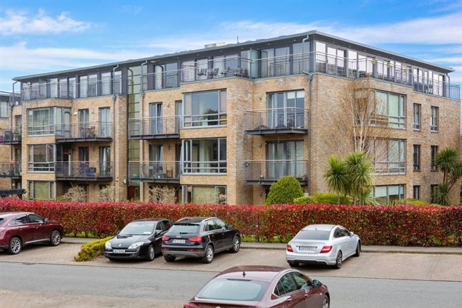 Main image for Apartment 61 Priory Court, Eden Gate, Delgany, Wicklow
