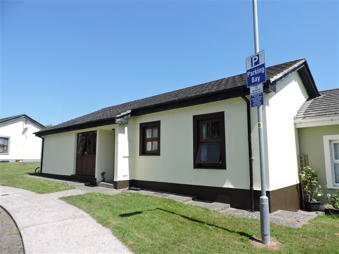 Main image for 34 Pebble Lawn, Tramore, Waterford